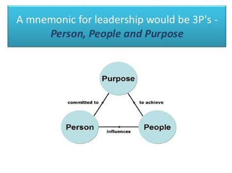 powerpoint templates for leadership presentation leadership ppt