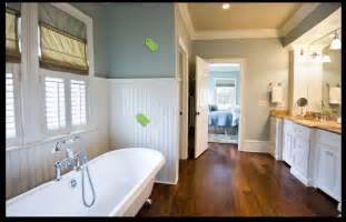 wall color bathroom ideas pinterest