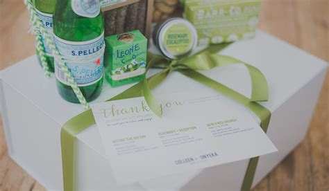 18 bridal shower hostess gifts that are budget friendly weddingwire