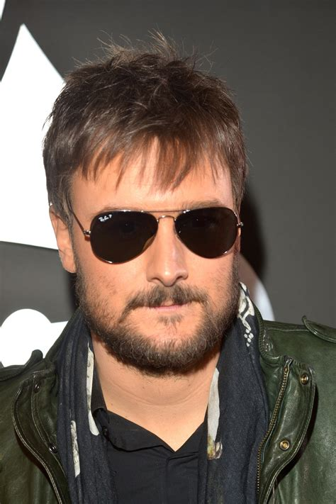 eric church haircut eric church haircut eric church hairstyles all new