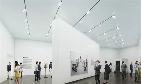 shop architects modern santa fe gallery design is inspired shop architects modern santa fe gallery design is inspired