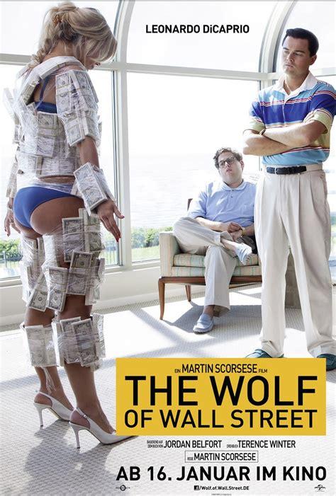 kisah nyata film the wolf of wall street last film i saw the wolf of wall street 2013 cinema