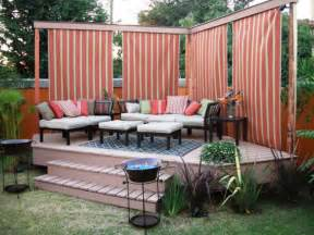 deck trends 2017 outdoor hot tub patio ideas home citizen plus deck trends for decorating savwi com