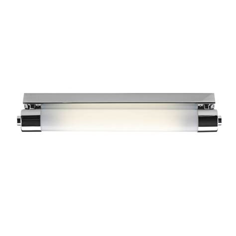 bathroom light strip perkins small low energy striplight for bathroom or kitchen
