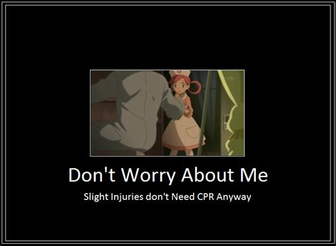 Joy Meme - pokemon nurse joy memes images pokemon images