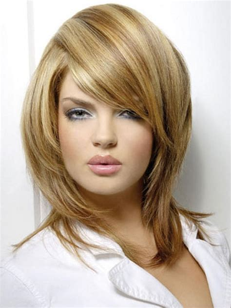 hair cut color styles blonde hair color ideas 2013 hair color trends and ideas