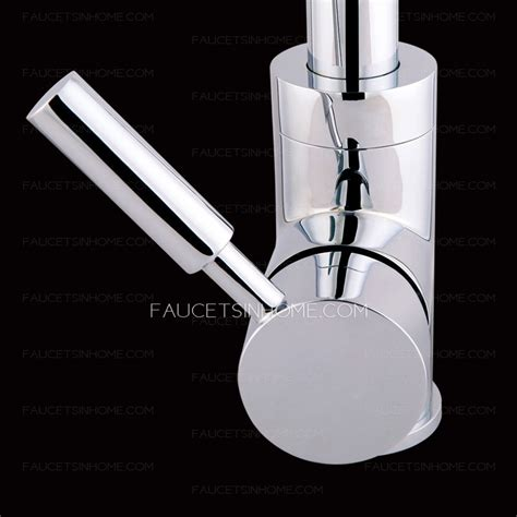 inexpensive kitchen faucets inexpensive kitchen faucets 28 images inexpensive