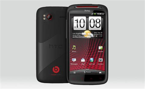 Vb Sensation 3in1 16002 buy htc sensation xe and the specs and price in pakistan