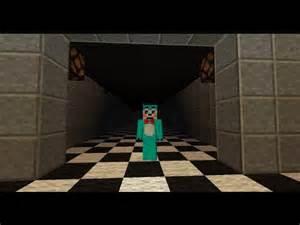 Freddy fazbears pizzaria website myideasbedroom com