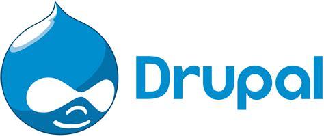 Diply by Drupal Logos Download