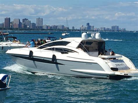 full day boat rental chicago chicago boat rental sailo chicago il cruiser boat 5721