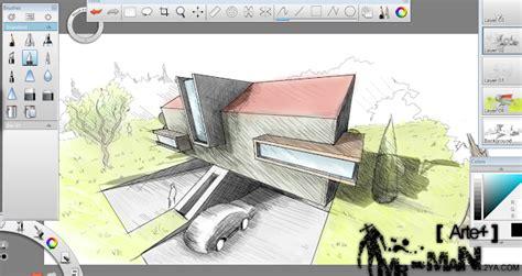 sketchbook pro versi 3 7 6 autodesk sketchbook pro version 64 bit jansupload