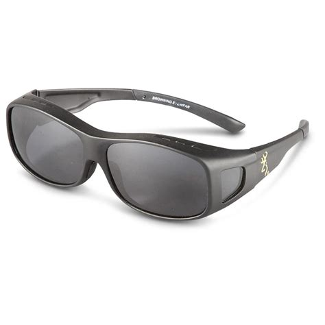 Sunglass Sport Magnum 6 Farian Lensa browning magnum polarized sunglasses 627189 sunglasses