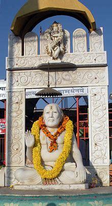 sri raghavendra swamy hd adbhut anokhi  god wallpaper