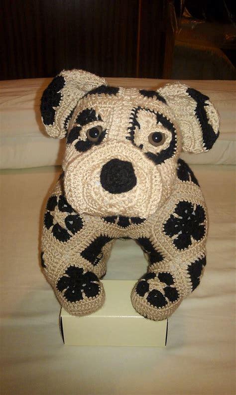 free pattern heidi bears oltre 1000 immagini su crochet african flower amigurumi