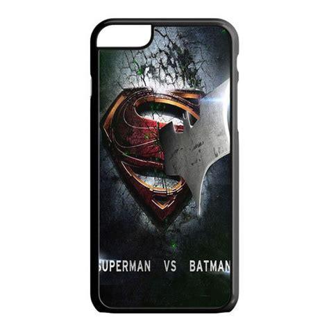 Batman For Iphone 6 Bat01 1 batman vs superman iphone 6s plus batman vs the o