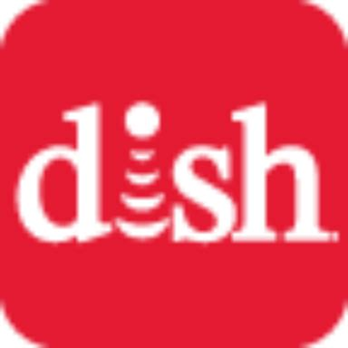 dish tv apk dish anywhere 5 3 6 apk by dish network llc apkmirror