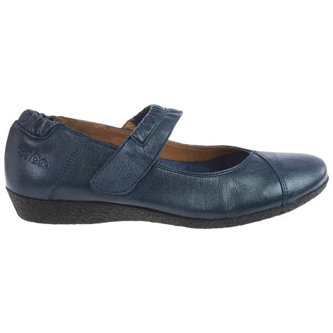 taos shoes taos footwear strapeze shoes for save 74
