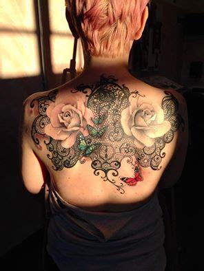 italian rose tattoo pretto princess forli italy