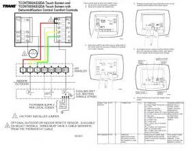28 wiring diagram for sunvic central heating k