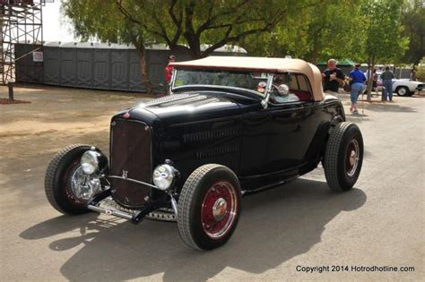 haircuts and hotrods hot rod hairstyles hot rod hairstyles 23rd california hot