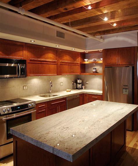Bianco Romano Granite   Granite Countertops, Slabs, Tile