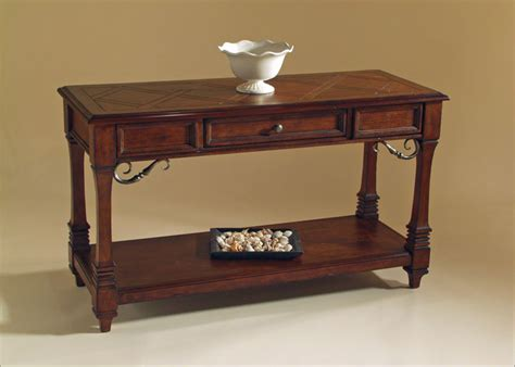 and foyer tables furniture console table