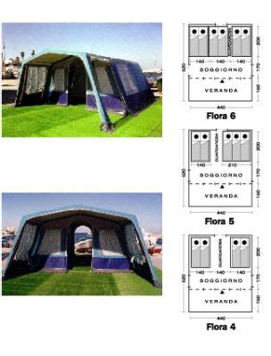 casetta tenda tenda a casetta
