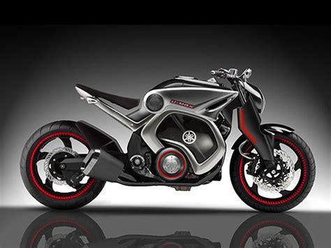 imagenes chidas motos imagenes de motos