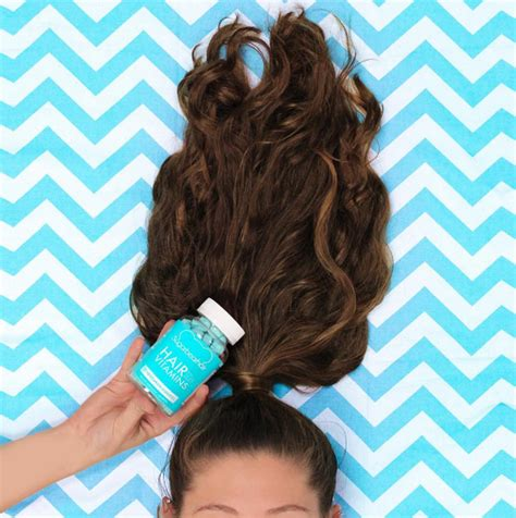 sugar hair reviews the ultimate sugar hair review all you need to