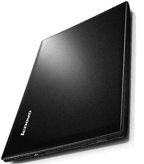 Harga Lenovo G400s review lenovo ideapad g400s 485 notebook i5 5 jutaan