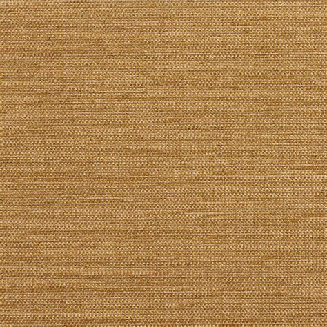 upholstery grade gold textured contract grade upholstery fabric by the yard