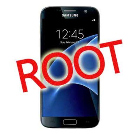 cf auto root apk samsung galaxy s7 s7 edge exynos 可以 root 機 android apk
