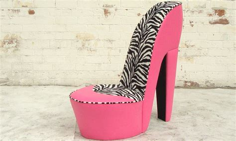 high heel bedroom shoes make your every minute in your bedroom meaningful with
