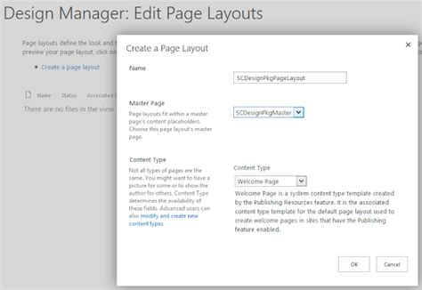 editing page layout in sharepoint 2013 bordering net how to create html page layouts for