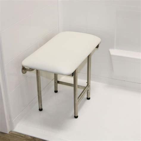 guardian shower bench guardian shower bench padded shower bench 28 images padded