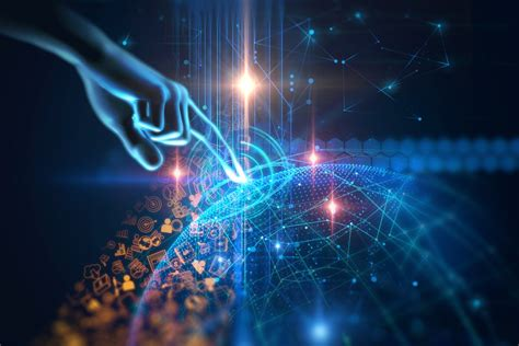 An Artificial why iot should an artificial intelligence layer