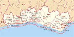 file bn postcode area map svg wikimedia commons