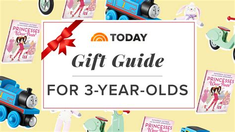most likely chrismas gift for 10 year old the best gifts for 3 year olds from our 2017 gift guide today