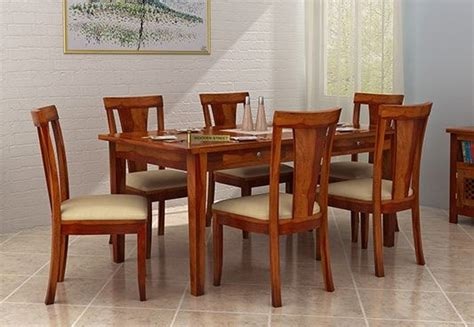 dining tables designs in nepal 6 seater dining table six seater dining table set