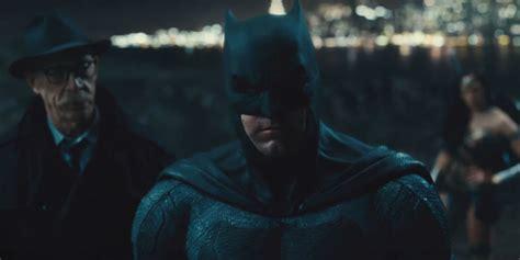 cineplex justice league justice league minimax cinema