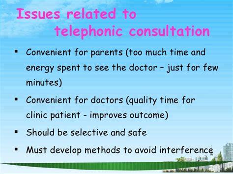 Mba Communication Skills Notes by Communication Skills Ppt Bec Doms Mba 1 St Sem