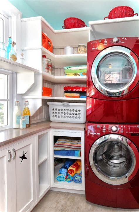 laundry in garage designs laundry room in garage ideas with simple treatment home designs laundry room