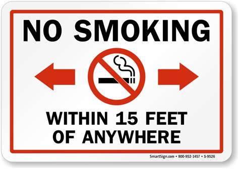 no smoking sign funny funny no smoking signs humorous no smoking signs