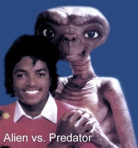Alien Happy Birthday Meme