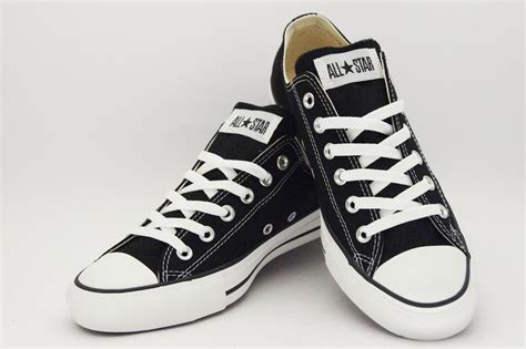 timpanogos storytelling institute black converse shoes