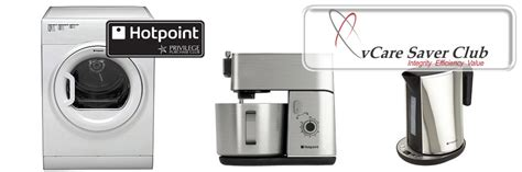 discontinued appliances discontinued kitchen appliances 28 images kitchen