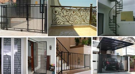 Aksesoris Parquet Banyak Motif kanopi rumah minimalis ask home design