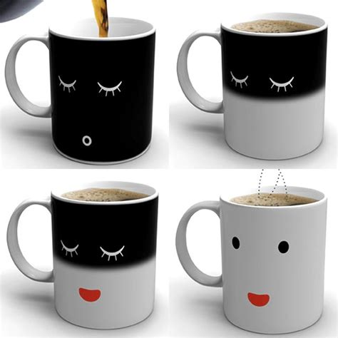 cool coffe mugs 20 really cool coffee mugs travel mugs holycool net