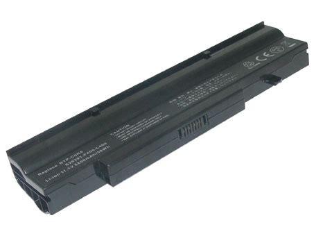 Baterai Fujitsu baterai fujitsu esprimo mobile v5505 v5545 v6505 v6535